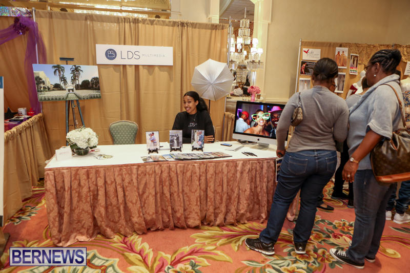 Orchid-Spa-Wedding-Expo-Bermuda-February-14-2016-18