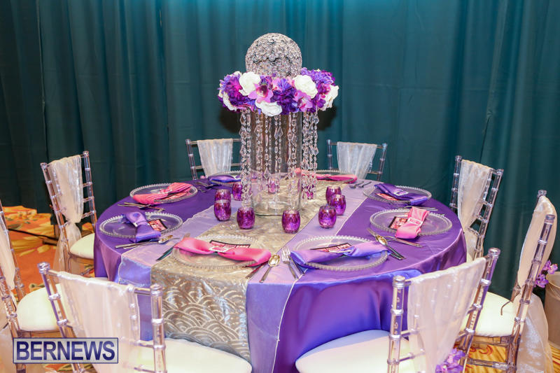 Orchid-Spa-Wedding-Expo-Bermuda-February-14-2016-35