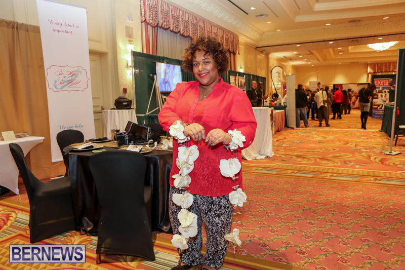 Orchid-Spa-Wedding-Expo-Bermuda-February-14-2016-42