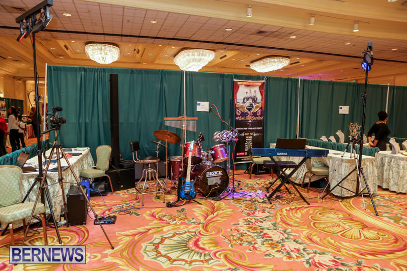 Orchid-Spa-Wedding-Expo-Bermuda-February-14-2016-49