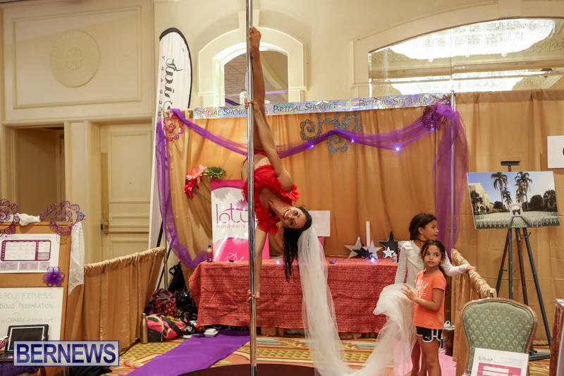 Orchid-Spa-Wedding-Expo-Bermuda-February-14-2016-61