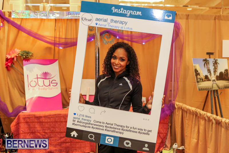 Orchid-Spa-Wedding-Expo-Bermuda-February-14-2016-64