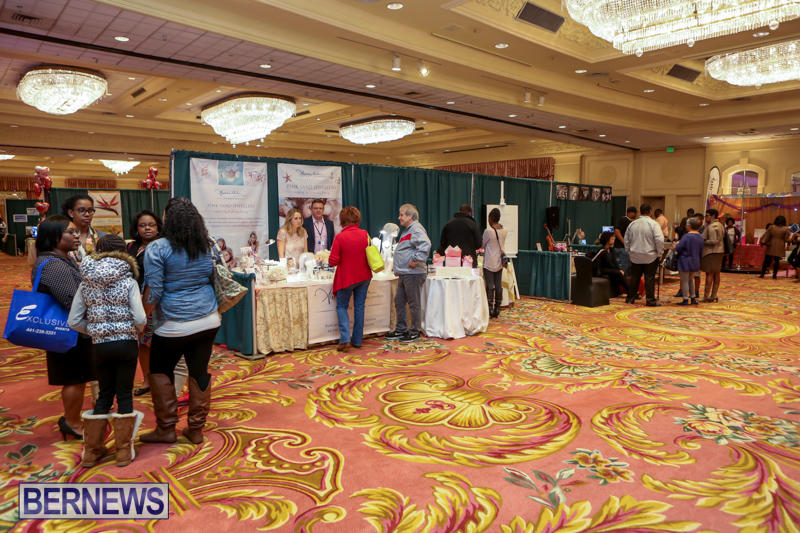 Orchid-Spa-Wedding-Expo-Bermuda-February-14-2016-7