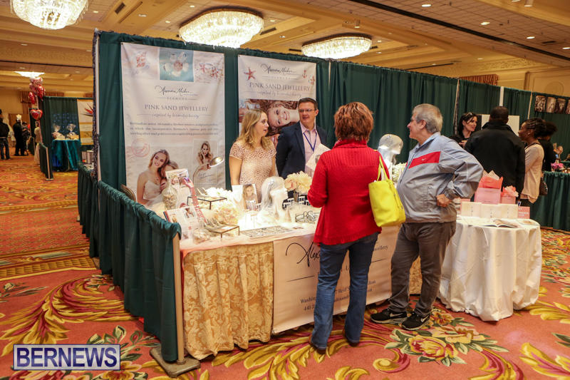 Orchid-Spa-Wedding-Expo-Bermuda-February-14-2016-9