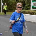 PALS Walk Bermuda, February 21 2016-10