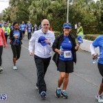 PALS Walk Bermuda, February 21 2016-101