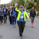 PALS Walk Bermuda, February 21 2016-106
