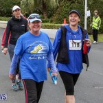 PALS Walk Bermuda, February 21 2016-11