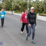 PALS Walk Bermuda, February 21 2016-12