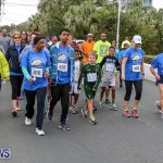 PALS Walk Bermuda, February 21 2016-120