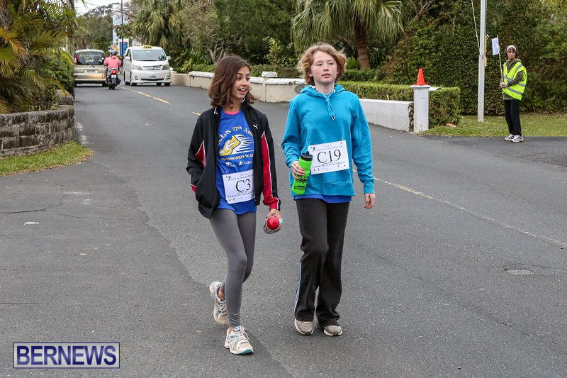 PALS-Walk-Bermuda-February-21-2016-13
