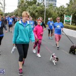 PALS Walk Bermuda, February 21 2016-137