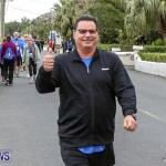 PALS Walk Bermuda, February 21 2016-14