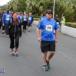 PALS Walk Bermuda, February 21 2016-140