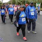 PALS Walk Bermuda, February 21 2016-144