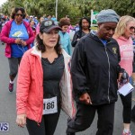 PALS Walk Bermuda, February 21 2016-147