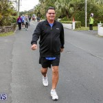PALS Walk Bermuda, February 21 2016-15