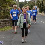 PALS Walk Bermuda, February 21 2016-16