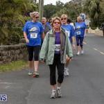 PALS Walk Bermuda, February 21 2016-16