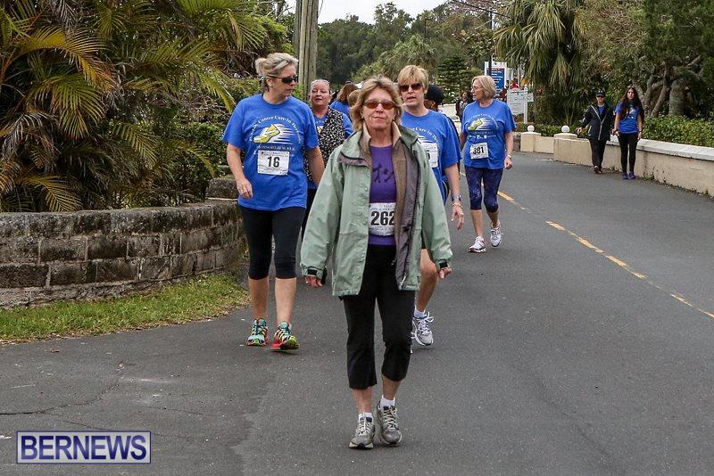 PALS-Walk-Bermuda-February-21-2016-16