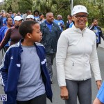 PALS Walk Bermuda, February 21 2016-164