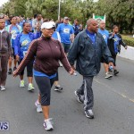 PALS Walk Bermuda, February 21 2016-166