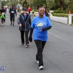 PALS Walk Bermuda, February 21 2016-17
