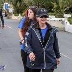 PALS Walk Bermuda, February 21 2016-18