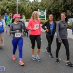 PALS Walk Bermuda, February 21 2016-185