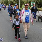 PALS Walk Bermuda, February 21 2016-187