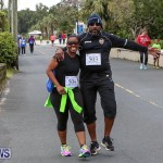 PALS Walk Bermuda, February 21 2016-19