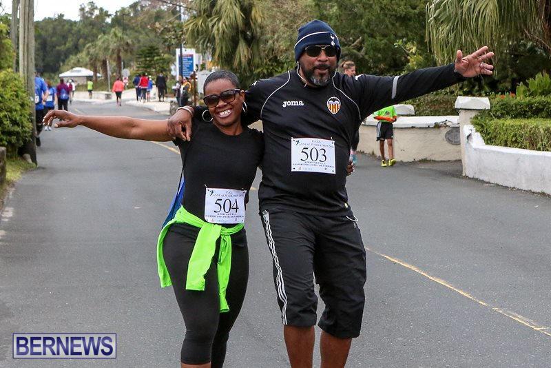 PALS-Walk-Bermuda-February-21-2016-20