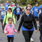 PALS Walk Bermuda, February 21 2016-200