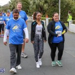 PALS Walk Bermuda, February 21 2016-205
