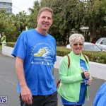 PALS Walk Bermuda, February 21 2016-207