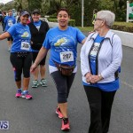 PALS Walk Bermuda, February 21 2016-209