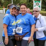 PALS Walk Bermuda, February 21 2016-210