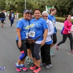 PALS Walk Bermuda, February 21 2016-211