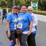 PALS Walk Bermuda, February 21 2016-212