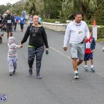 PALS Walk Bermuda, February 21 2016-213