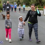 PALS Walk Bermuda, February 21 2016-214