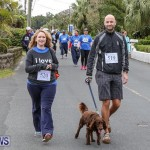 PALS Walk Bermuda, February 21 2016-217