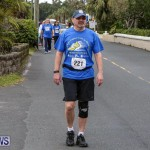 PALS Walk Bermuda, February 21 2016-22