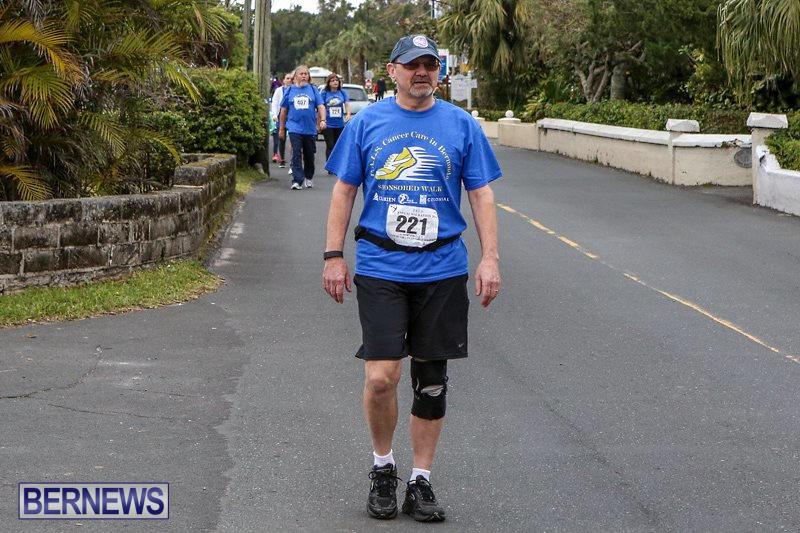 PALS-Walk-Bermuda-February-21-2016-22