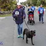 PALS Walk Bermuda, February 21 2016-223