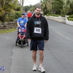 PALS Walk Bermuda, February 21 2016-226