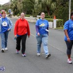 PALS Walk Bermuda, February 21 2016-230