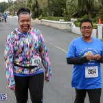 PALS Walk Bermuda, February 21 2016-236