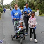 PALS Walk Bermuda, February 21 2016-238