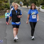 PALS Walk Bermuda, February 21 2016-24